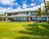 5-essence-of-kailua_exterior-from-beach-side