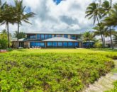 5-1-essence-of-kailua_exterior-from-beach-side2