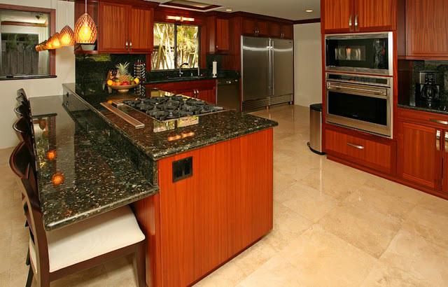 6-aina-koa_kitchen_lg