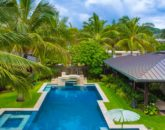 6-essence-of-kailua_pool-above