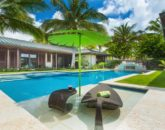 6-2-essence-of-kailua_pool-area3