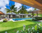 6-3-essence-of-kailua_pool-area4