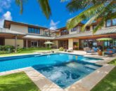 6-4-essence-of-kailua_pool-area5