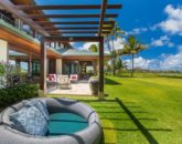 6-5-essence-of-kailua_outdoor-lounge