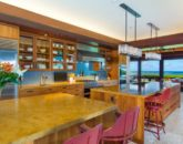 7-1-essence-of-kailua_kitchen1