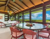 7-3-essence-of-kailua_dining-living