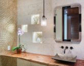 8-2-essence-of-kailua_half-bath
