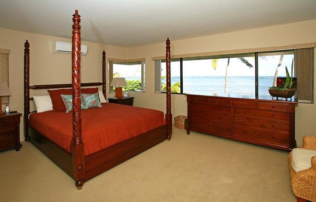 bedroom1_lg