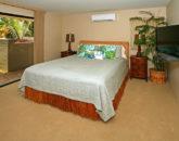 bedroom2_lg