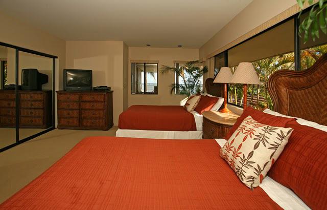bedroom_doubles_lg