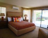 bedroom_master1_lg