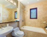 15-lanikai-hillside_shared-hall-bath-for-br2