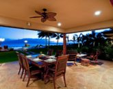 24-pacific-view_lanai-dining2-800x531