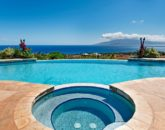 3-pacific-view_pool-spa-800x531