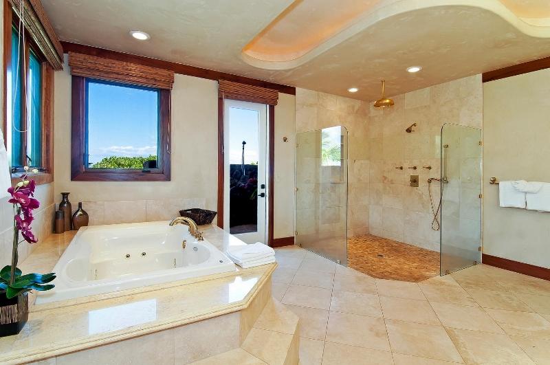 45-pacific-view_master-bath2-800x531
