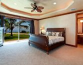 46-pacific-view_bedroom1-800x531