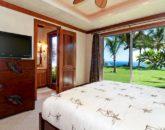 49-pacific-view_bedroom1-alt3-800x531