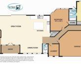 53-pacific-view_floor-plan-800x322