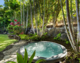 6-lanikai-hillside_backyard-jacuzzi