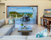 7-lanikai-hillside_living