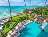 1-hawaiian-estate_3rd-floor-view-east2-800x534