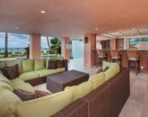 10-hawaiian-estate_lanai-seating3_dsc09137-800x534