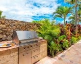 12-hawaiian-estate_day-bbq-800x534