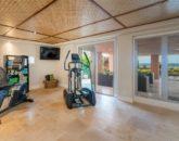 15-hawaiian-estate_gym_dsc09113-800x534