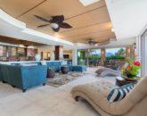 19-hawaiian-estate_living2_dsc00205-800x534
