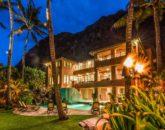 2-hawaiian-estate_night-tiki-house1-800x534