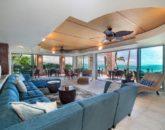 20-hawaiian-estate_living3_dsc00226-800x534