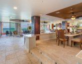 22-hawaiian-estate_living-dining_dsc08950-800x534