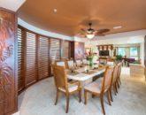 24-hawaiian-estate_dining2_dsc09265-800x534