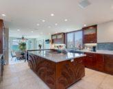 26-hawaiian-estate_kitchen_dsc00331-800x534