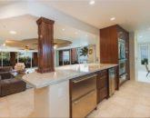 27-hawaiian-estate_kitchen-living-dining_41543-kalanianaole-hwy-print-026-104-26-2700x1805-300dpi-800x535