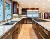 29-hawaiian-estate_kitchen2_dsc09301-800x534