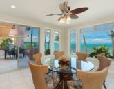 32-hawaiian-estate_dining-breakfast_dsc00305-800x534