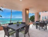 33-hawaiian-estate_lanai-dining2_dsc00191-800x534