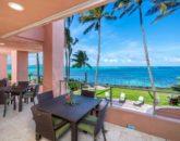 35-hawaiian-estate_lanai-dining3_dsc09025-800x534