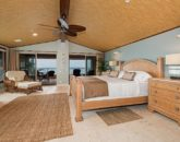 38-hawaiian-estate_bedroom4a_41543-kalanianaole-hwy-large-034-53-dsc-5388-1499x1000-72dpi-800x534