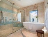 39-hawaiian-estate_bath-master-tub_dsc00495-800x534