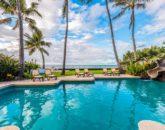 4-hawaiian-estate_evening-pool-view1-800x534