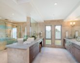 40-hawaiian-estate_bath-master1_dsc00507-800x534