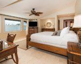 44-hawaiian-estate_bedroom3a_41543-kalanianaole-hwy-large-028-47-dsc-5379-1499x1000-72dpi-800x534