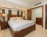 46-hawaiian-estate_bedroom6b_41543-kalanianaole-hwy-large-057-45-dsc-5432-1499x1000-72dpi-800x534