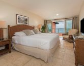 47-hawaiian-estate_bedroom7a_41543-kalanianaole-hwy-large-051-55-dsc-5422-1499x1000-72dpi-800x534