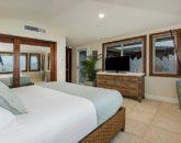 48-hawaiian-estate_bedroom8c_41543-kalanianaole-hwy-large-063-63-dsc-5445-1499x1000-72dpi-800x534