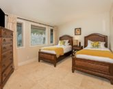 49-hawaiian-estate_bedroom9a-twins_41543-kalanianaole-hwy-large-059-33-dsc-5437-1499x1000-72dpi-800x534