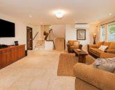 57-hawaiian-estate_guest-living_41543-kalanianaole-hwy-large-007-4-dsc-5329-1499x1000-72dpi-800x534