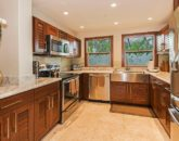 58-hawaiian-estate_guest-kitchen_41543-kalanianaole-hwy-large-001-1-dsc-5315-1497x1000-72dpi-800x534